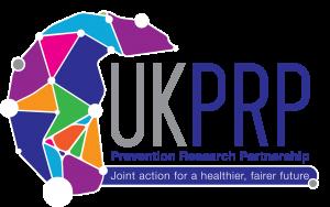 UKPRP logo